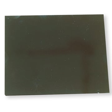 Welder Protective Glass A 12 Dark